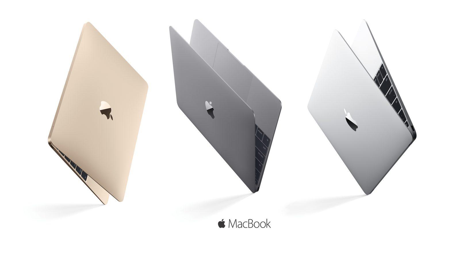 macbook-12-inch-retina-11